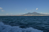 Voyage à Naples (2017)