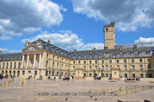 Bourgogne (12)
