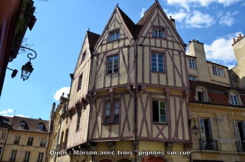 Bourgogne (15)