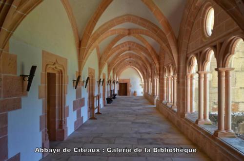 Bourgogne (16)
