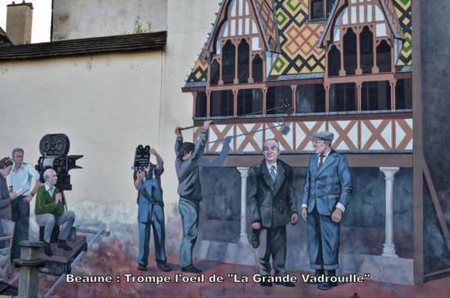 Bourgogne (19)