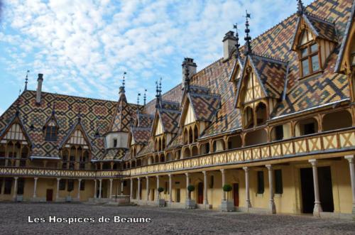 Bourgogne (20)