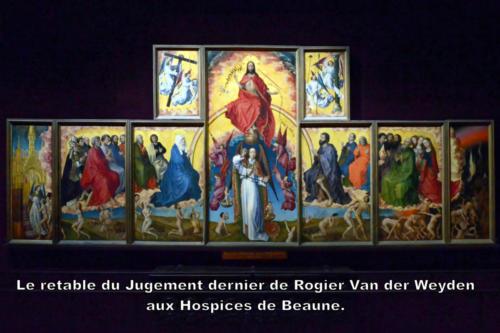 Bourgogne (21)