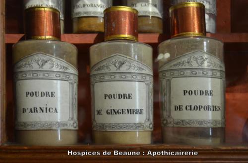 Bourgogne (22)