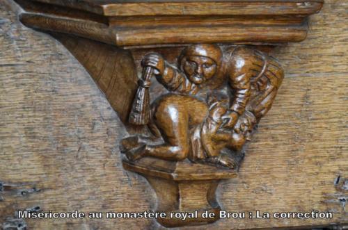 Bourgogne (26)