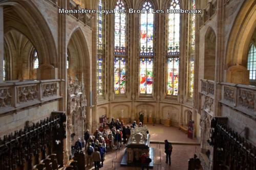 Bourgogne (27)