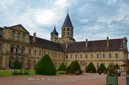 Bourgogne (28)