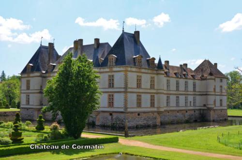 Bourgogne (31)