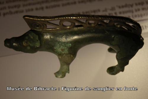 Bourgogne (33)