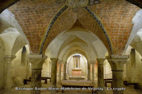 Bourgogne (37)
